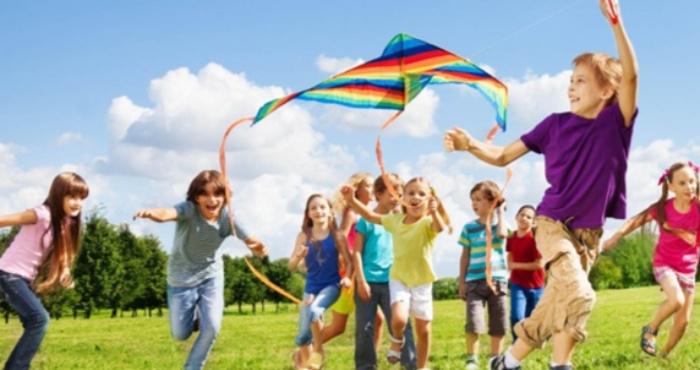 У Горохові організують безкоштовний табір для дітей