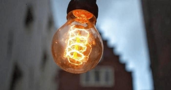 Не буде світла на кількох вулицях у Горохові