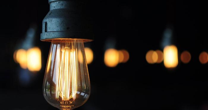 Де на Горохівщині не буде світла 28 липня