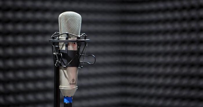 У Горохівській громаді може з'явитися радіомовлення і студія звукозапису