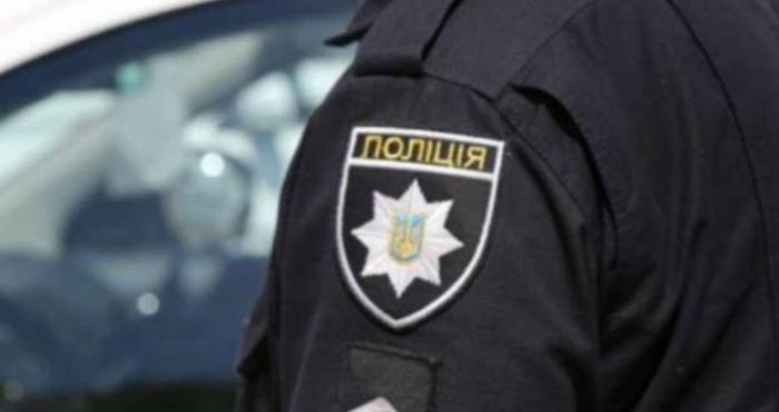 Житель Берестечка повідомив про пограбування, якого не було