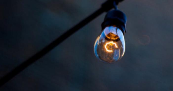 Де на Горохівщині не буде світла 30 липня