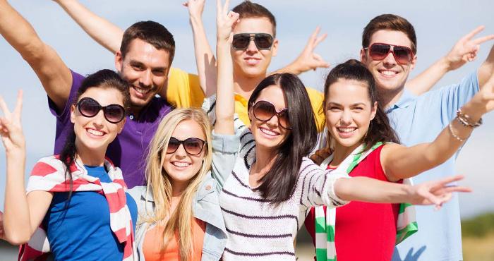 В Україні перенесли дату святкування Дня молоді