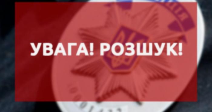 Поліція Володимира розшукує чоловіка, який поїхав на заробітки і зник