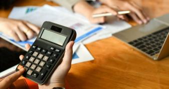Берестечківська громада отримала субвенцію з держбюджету
