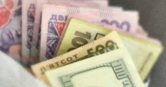 На Волині місцеві бюджети поповнилися на понад 3,8 мільярда гривень