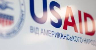 10 громад з Волині пройшли відбір проєкту USAID