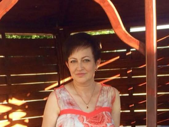 Померла жінка з Горохівщини, яка боролася з раком п'ять років