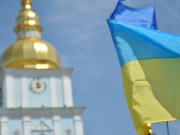 У Лобачівці священик перешкоджає переходу громади у ПЦУ