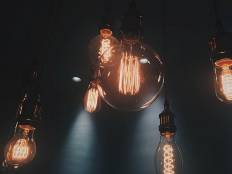 Де на Горохівщині не буде світла 19 лютого