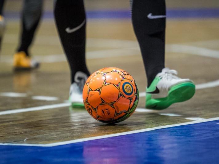 Футболісти з Горохівщини «взули» іваничівських