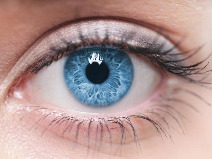У Горохові проводитимуть діагностику зору