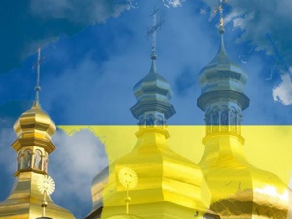 Горохівський деканат поповнили сім парафій, – Волинська єпархія ПЦУ