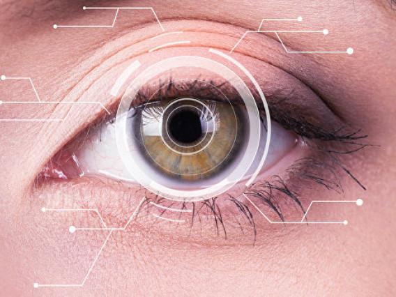 Горохівчан запрошують на діагностику зору