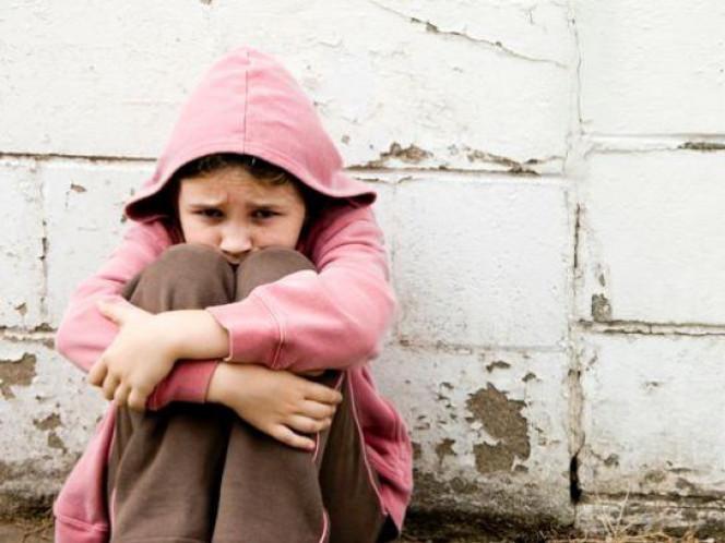 На Горохівщині з неблагополучної сім'ї вилучили двох дітей