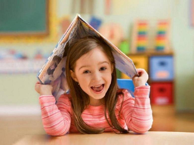Горохівчанам розповіли, як отримати податкову знижку на освіту дитини