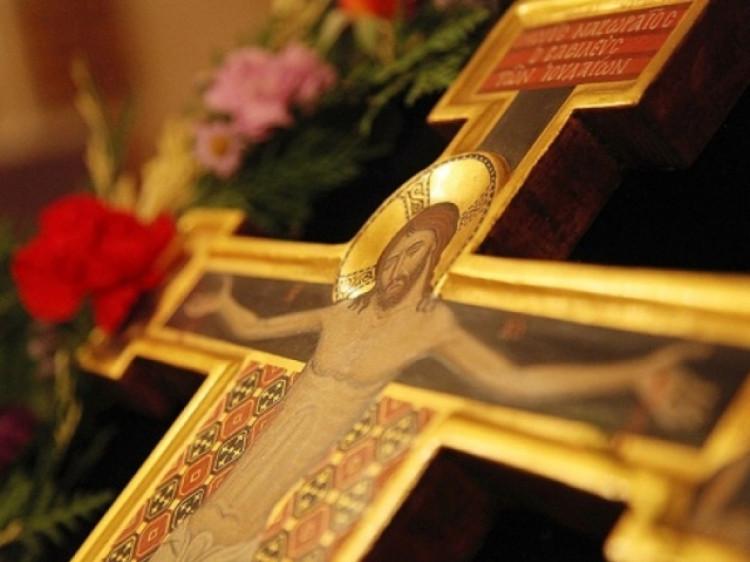 На Горохівщині парафія Московського патріархату приєдналася до ПЦУ