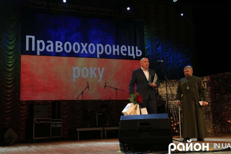 Сергій Козак