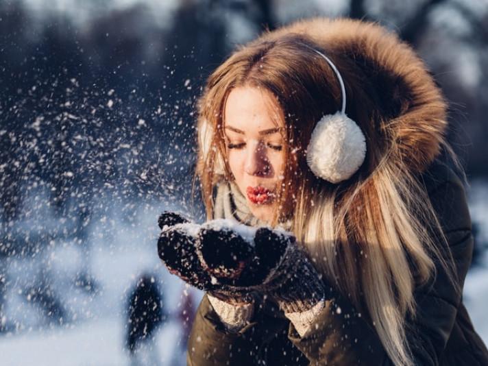 Погода у Горохові на середу, 22 січня