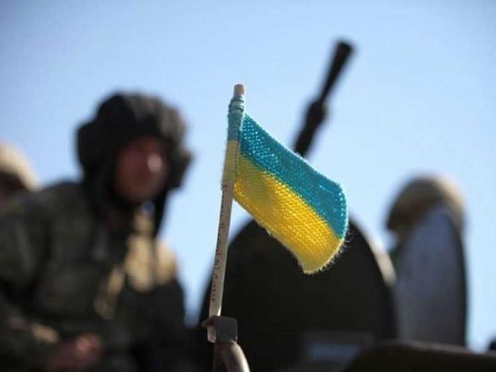 Волонтери Горохівщини відправили передачі захисникам України