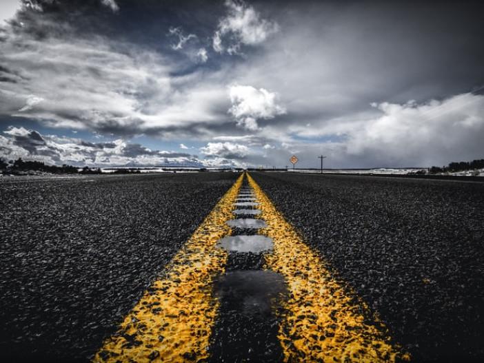 Чи відремонтують цьогоріч дорогу «Локачі-Горохів»