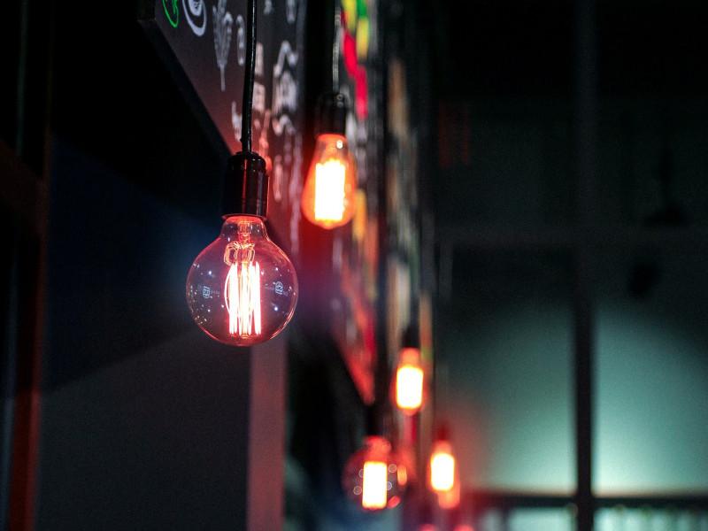 Де на Горохівщині не буде світла 29 січня