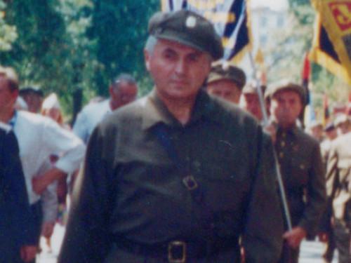 Олексій Брись