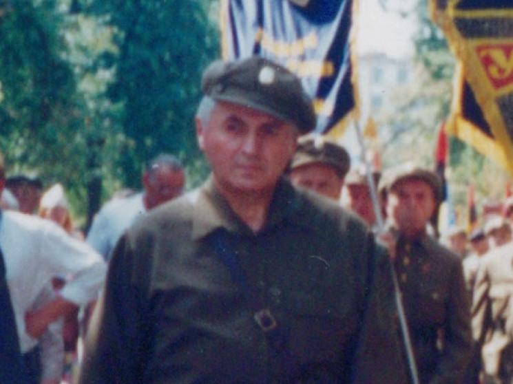 Олексій Брись, 1992 рік