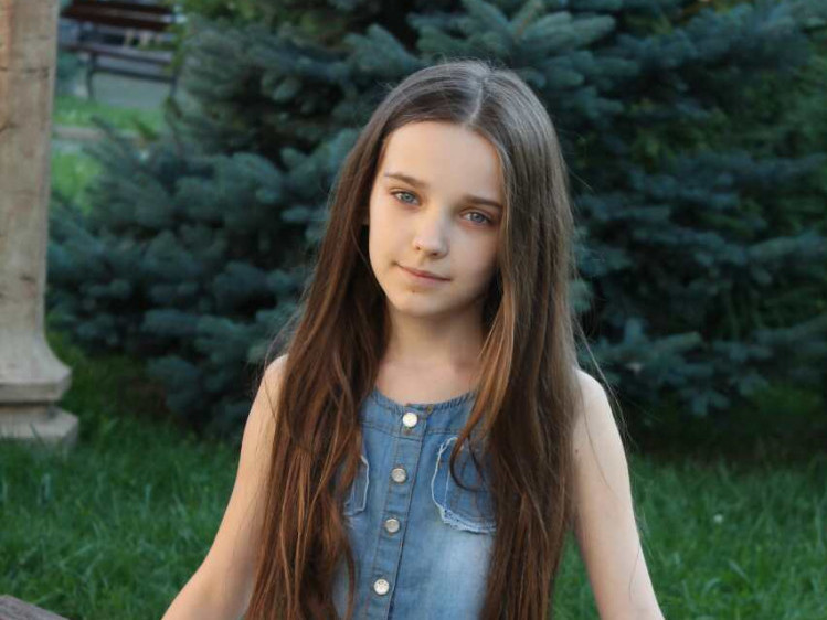 Оля Зілінська