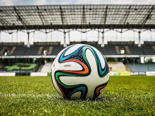 На Горохівщині готуються до заявкової кампанії на чемпіонат району по футболу 2018 року.