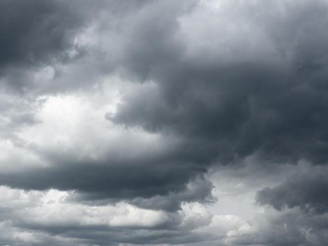 Зранку в Горохові буде прохолодно і хмарно