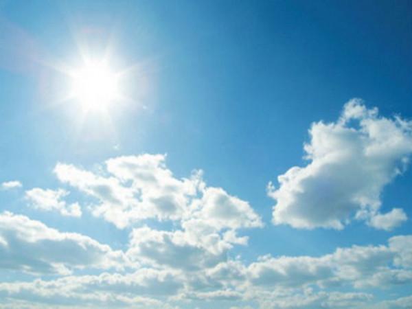 Зранку в Горохові буде хмарно