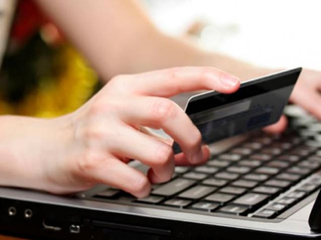 Горохівчанин став жертвою інтернет-шахраїв і втратив більше 50 тис.