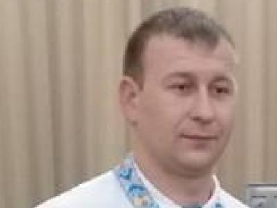 Переможцем, шляхом відкритого голосування одноголосно визнаноГриба Тараса Васильовича