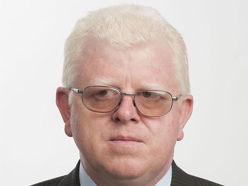 Сьогодні свіій 49 день народженнясвяткуєукраїнський письменник,журналіст,видавець та громадський діяч Андрій Криштальський!