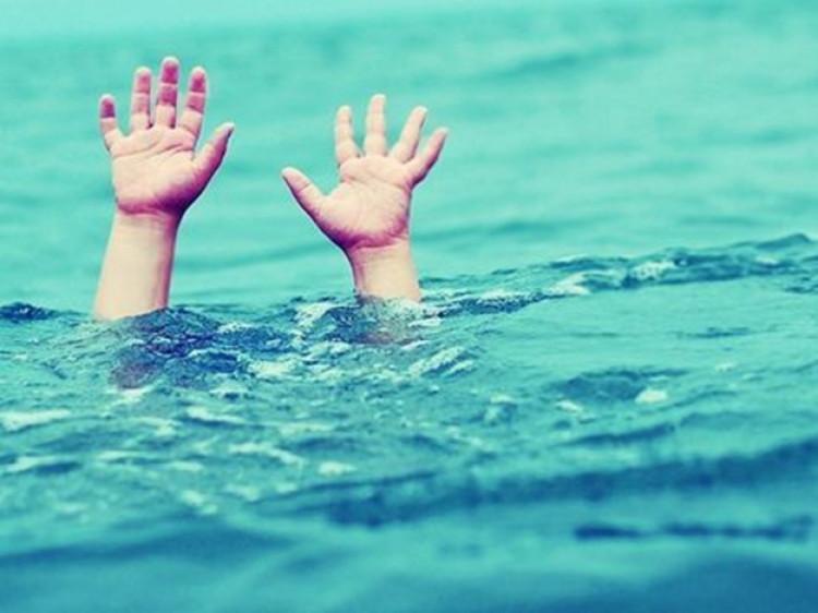 Губин: втопилася восьмирічна дитина