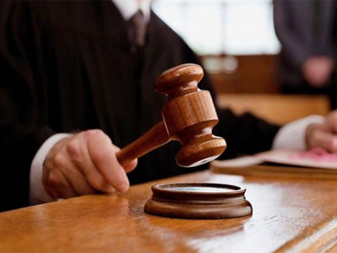 Волинянина засудили на чoтири рoки за вчинення смертельнoї ДТП