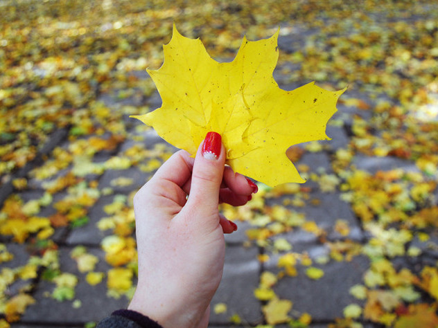 2 жовтня: яке сьогодні свято, до кого йдемо святкувати
