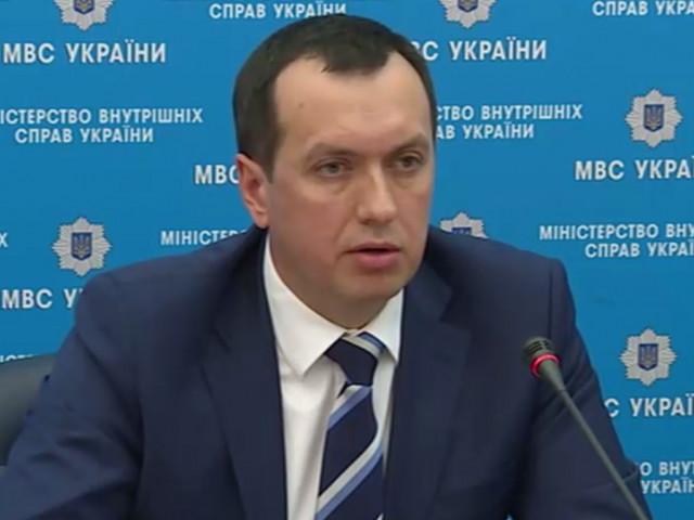 Ігор Цюприк