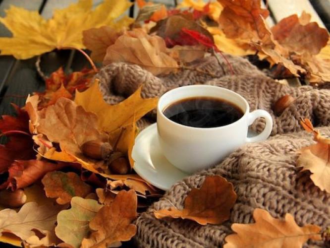 30 жовтня: яке сьогодні свято, до кого йдемо святкувати