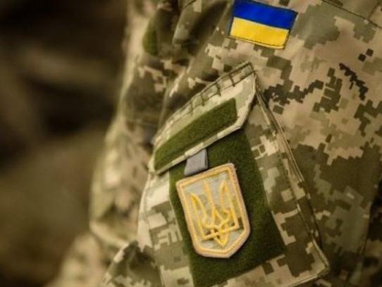 У Горохівському районі – новий військовий комісар