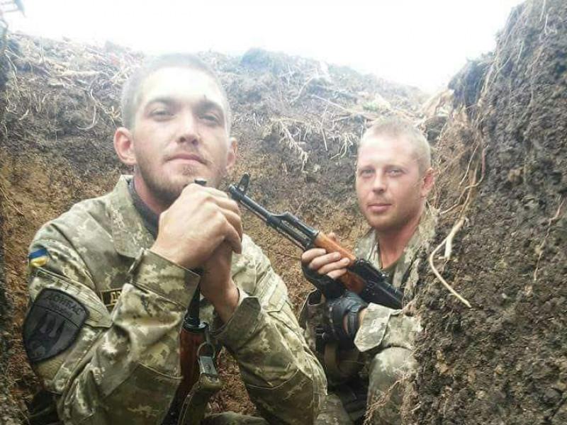 У Горохові збирають допомогу для захисників країни