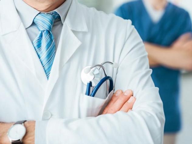 Горохівська райлікарня у 2019 році покращить якість медичних послуг