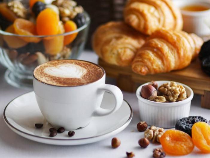 Сьогодні вівторок, 20 листопада. Бажаємо гарного дня!