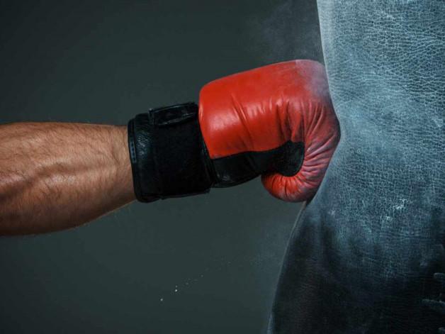 У Горохові пройде Всеукраїнський турнір з боксу