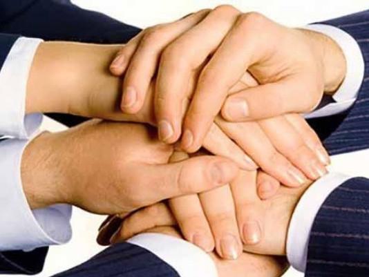 Волинь четверта в рейтингу формування громад