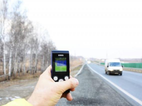 У Ковелі у грудні знову був найвищий рівень радіації на Волині