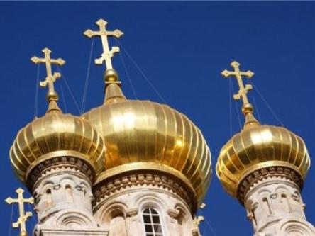 На Горохівщині офіційно зобов'язали перейменувати церкви Московського патріархату