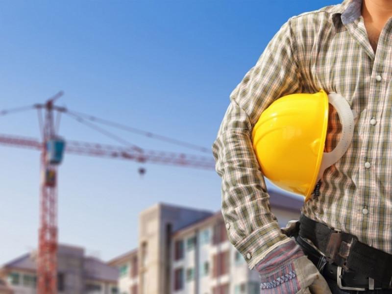 На реконструкцію школи в Горохові потрібно ще 7,7 мільйона гривень