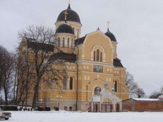 «Влада ініціювала міські збори, видані за зібрання релігійної громади», – офіційна позиція Волинської єпархії по Берестечківському собору